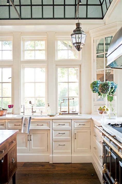 edwardian kitchen ideas designing an edwardian style kitchen house