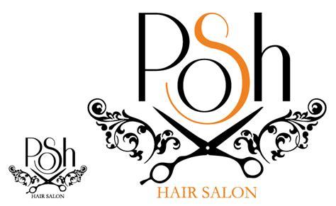 posh hair salon prices harlan ia posh hair u0026 beauty