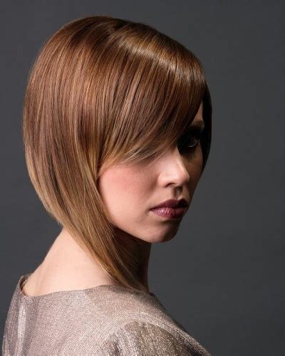 haircuts for women to make your face look thinner hairstyles that make your face look thinner provenhair