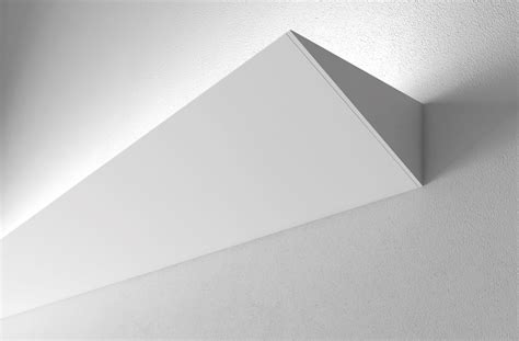 illuminazione diffusa illuminazione diffusa o radente flik flok by lucifero s