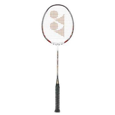 Raket Nano Speed 7000 Yonex Nanospeed 7000 Badminton Racket Sweatband