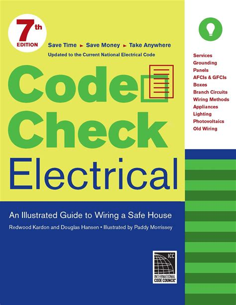 electrical wiring residential 17th edition free pdf