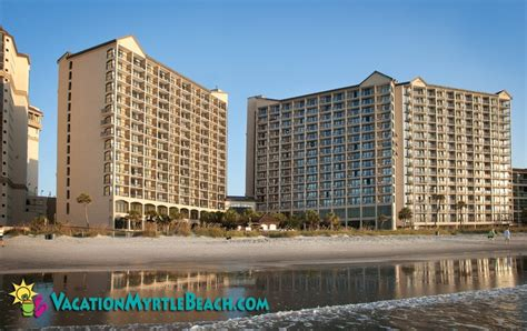 comfort cove myrtle beach 30 best myrtle beech images on pinterest
