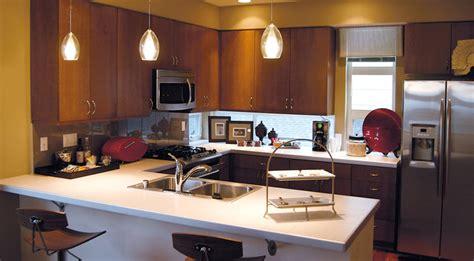 kitchen cabinet outlet ohio parr cabinet outlet mf cabinets