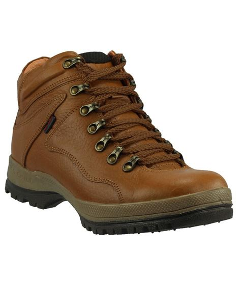 buy mens boots india chief elephant casual boots price in india