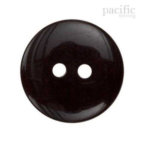 Shirt Button 1 black shirt buttons artee shirt