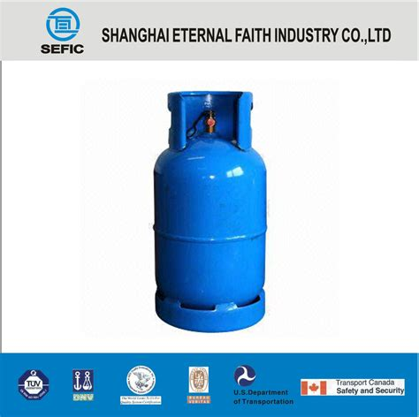 Cover Tabung Gas 12 Kg 10kg cooking gas cylinder lpg gas cylinder lpg cooking cylinder buy lpg cooking cylinder