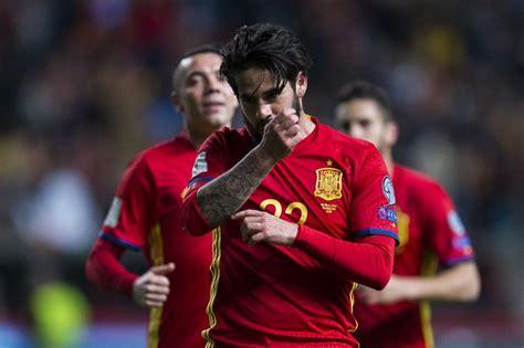 Pemain Argentina Piala Dunia 2018 5 Pemain Muda Yang Menjadi Bintang Di Piala Dunia 2018