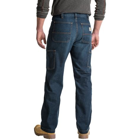 carhartt rugged flex review carhartt rugged flex 174 dungaree for