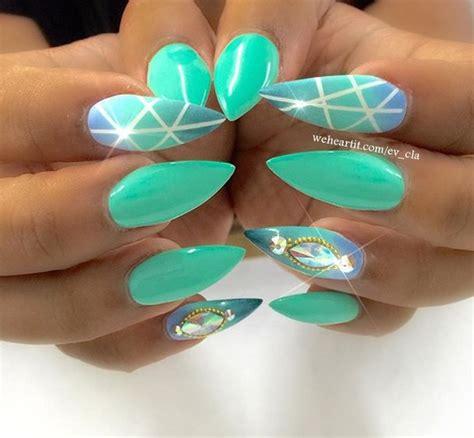 Nail Fashion by Nails Fashion Nail Nail Design Image