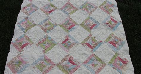 Summer In The Park Quilt by To Quilt Quot Summer In The Park Quot Huh