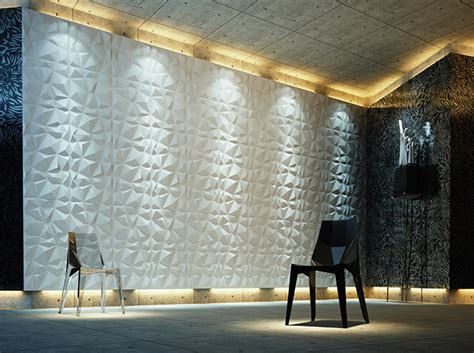 Wandverkleidung Zum Kleben by 3d Wandpaneele Wandverkleidung Deckenpaneele
