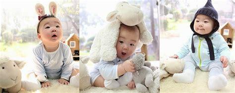 happy birthday  song triplets daehan minguk mansae daily  pop news