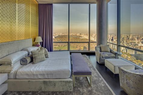 1 Bedroom Apartments In Nyc 100 million penthouse sale breaks ny record zillow
