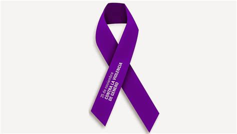 imagenes lazo contra violencia de genero asociaci 243 n galega para a sa 250 de sexual agasex diciembre 2014