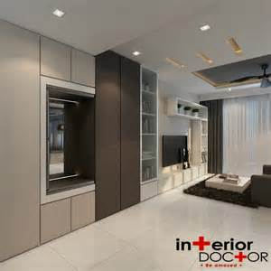 your home design ltd reviews interior design renovation home design pte ltd 2017 2018 cars reviews
