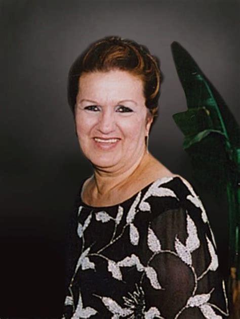 Bradley B Funeral Home by In Memory Of Zoe Fiallo Tribute