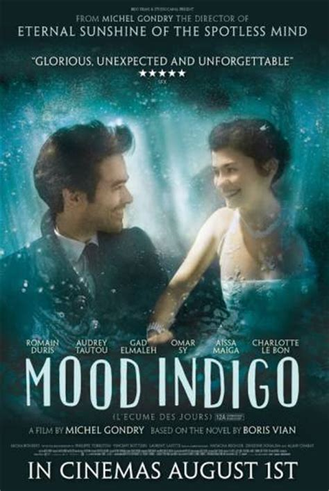 lcume des jours littrature mood indigo l 201 cume des jours british board of film classification