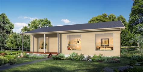 country style modular homes brantley 2 country style home range swanbuild