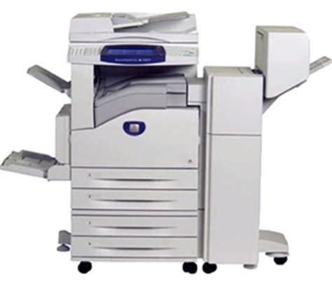 Printer Sekaligus Fotocopy sewa fotocopy multi fungsi xerox dc iii 2007