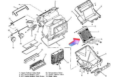 free download parts manuals 1998 oldsmobile achieva instrument cluster how to disconnect heat seat 1996 oldsmobile achieva radiator heater at km radiator free