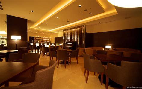 Bar Interiors Photos by Restaurant Bar Interiors Posters Print Interiors