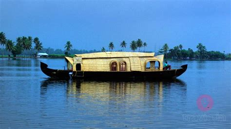 kerala boat house package kerala boat house booking book allepey houseboat tour packages starting rs 5 499