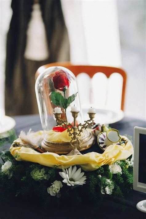 17 best images about centerpieces tablescapes and cards on steunk