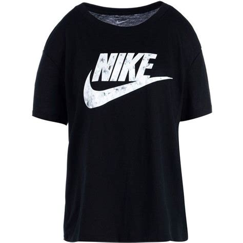 The Nike T Shirt 17 best ideas about nike t shirts on plain
