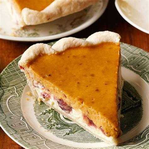 pumpkin pie recipes  homes gardens