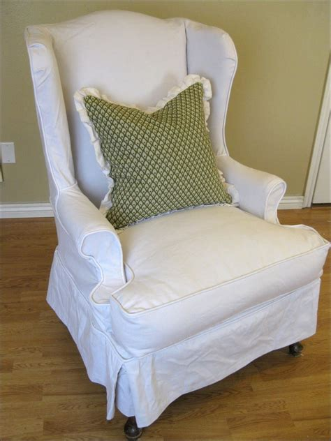 furniture armless chair slipcover  room  unique richness  sumptuous softness