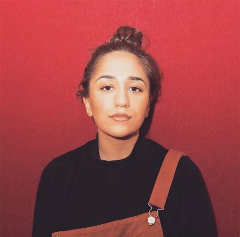 New Amanda amanda delara discusses the politics and attitude stunning new single new generation