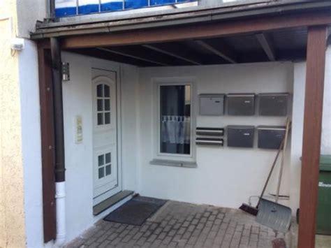 wohnungen warburg mieten wohnungen kreis h 246 xter ohne makler privat homebooster