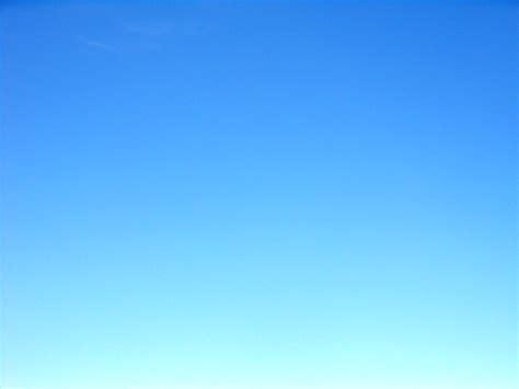 kemeja biru langit keren keren langit kemeja biru kemeja