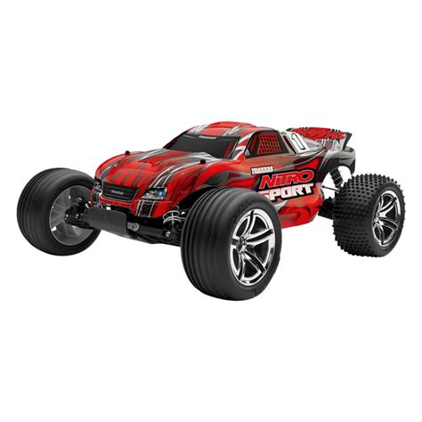 trucks nitro all nitro gas powered rc trucks all rc remote