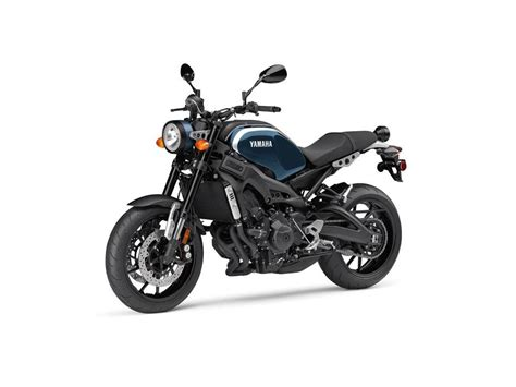 Motorcycle Dealers Florence Sc by 2017 Yamaha Xsr900 Florence Sc Cycletrader