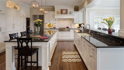 fresh design kitchens fresh and airy kitchen design barrington drury design