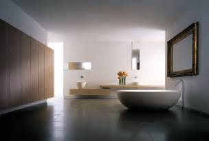 Master bathroom interior design ideas inspiration for your modern home