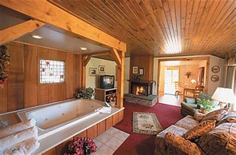 Poconos Cabins For Couples pocono weekend getaway specials for couples and families