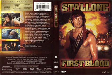 film full rambo 1 rambo first blood 1 1982 download free movies from
