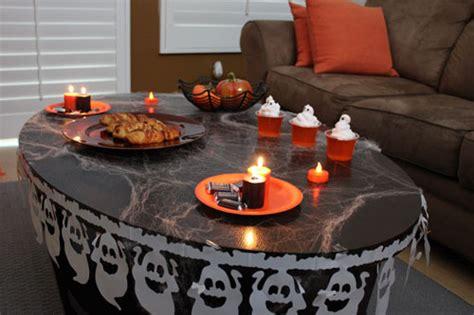 quiero imágenes de halloween celebrando halloween unacolombianaencalifornia com