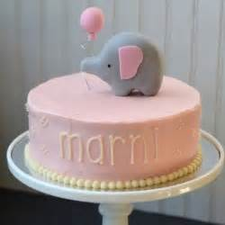 order baby shower cakes in india giftmyemotions
