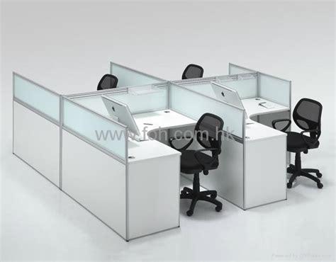 Floorplan Drawing Website modern design office cubicle office workstation project