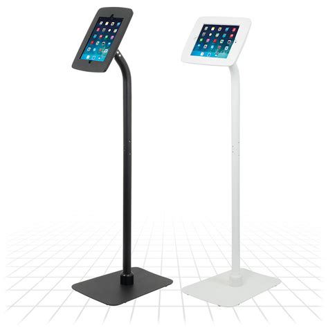 best tablet display launchpad tablet stand tablet display stands