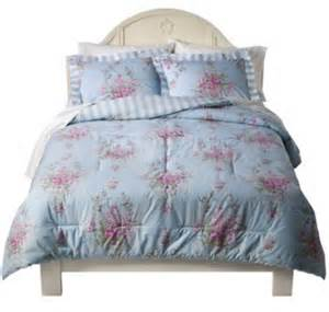 Simply Shabby Chic Bedding Blue by Ashwell Simply Shabby Chic King Comforter Cottage