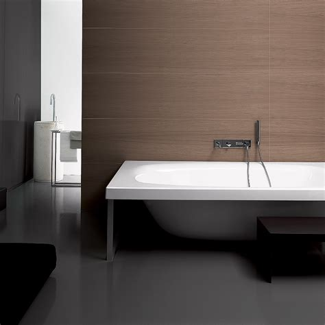 Kaos The 2 kaos 2 freestanding bath streamline products