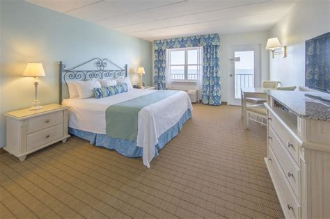 ocean city md 2 bedroom suites ocean city md 2 bedroom suites 28 images amenities