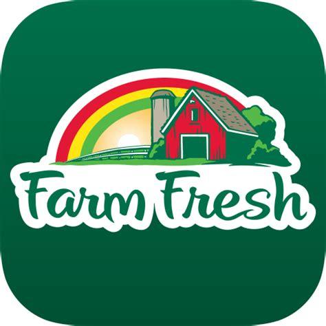 farm house fresh farm fresh farmfresh twitter