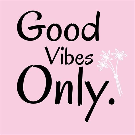 Good Vibes Meme - good vibes quotes memes