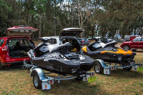seadoo boat tricks sea doo spark two and three seater review boatadvice